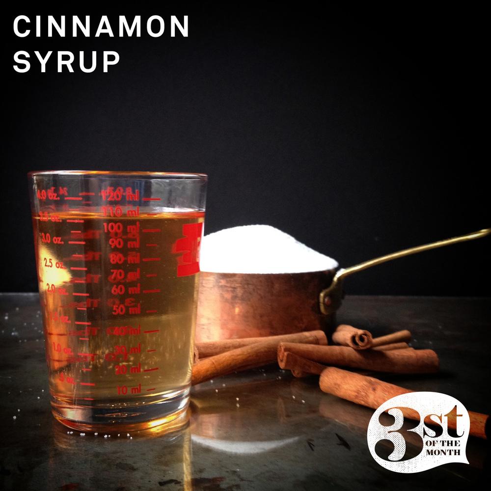 Cinnamon Syrup.jpg