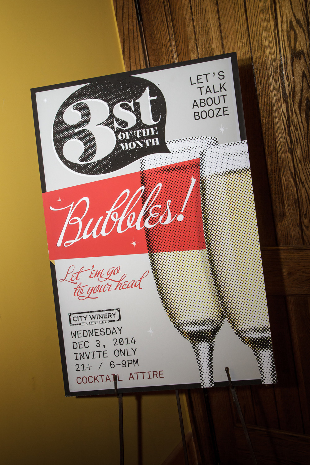 3st of the Month_Bubbles-9272.jpg
