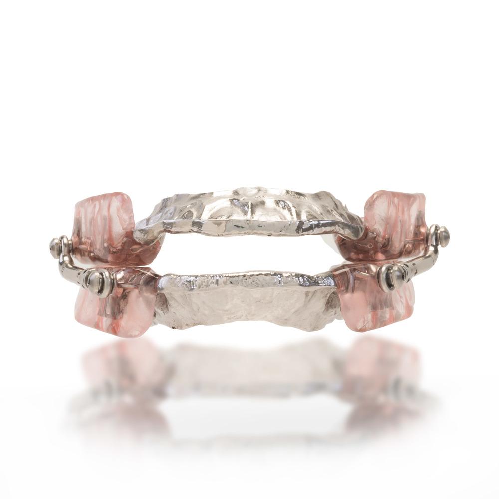 Pink-Chrome-Full-Frontal-Refle-3493206721-O.jpg