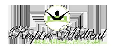 RespireMedical-logo-2.png