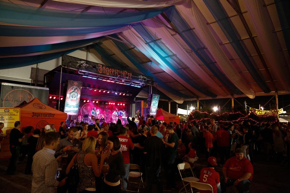 octobefest_2013-692.jpg