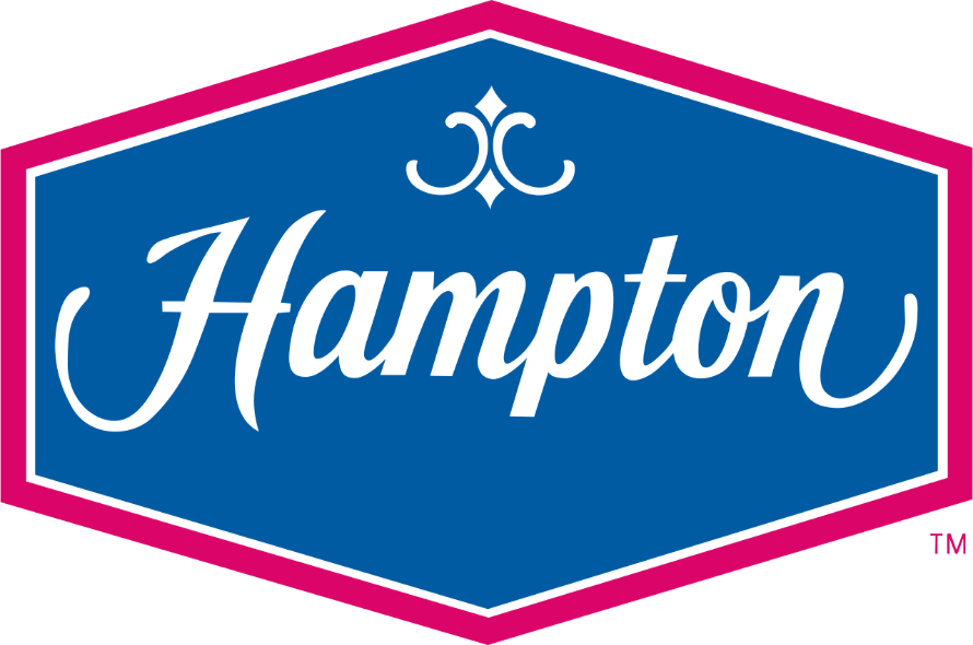 HamptonByHiltonLogo.png