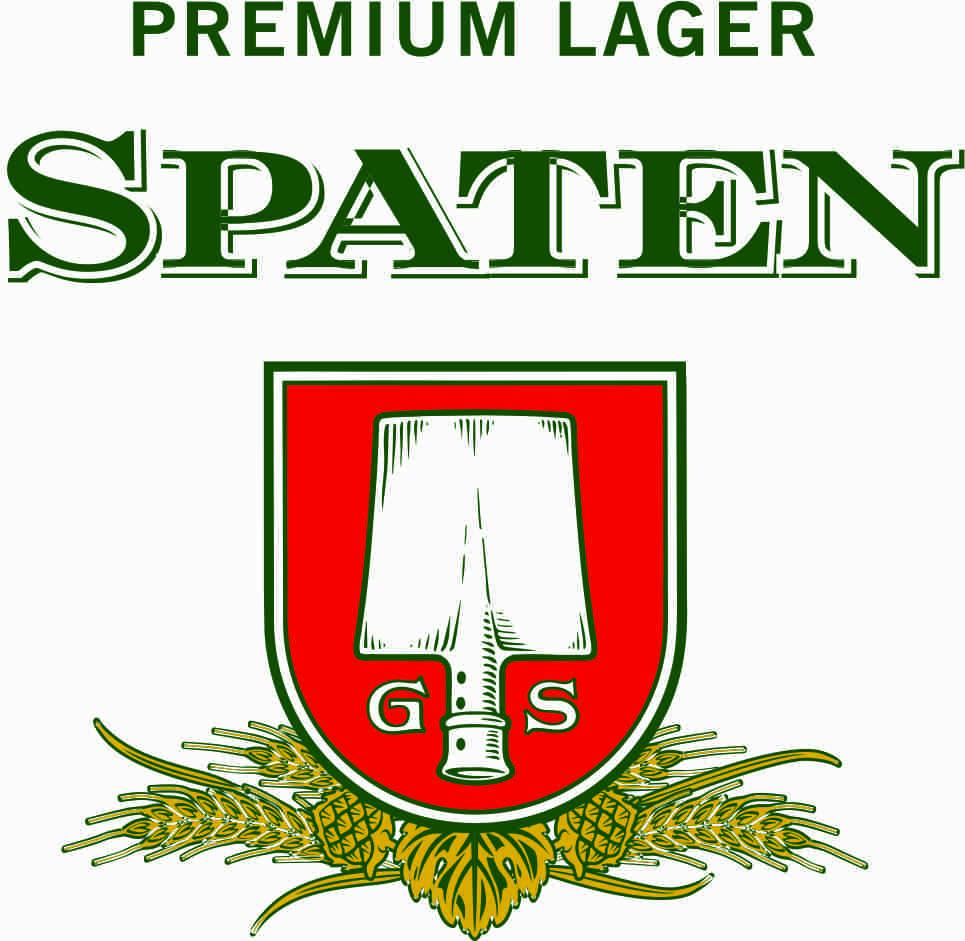 Spaten Logo New.jpg