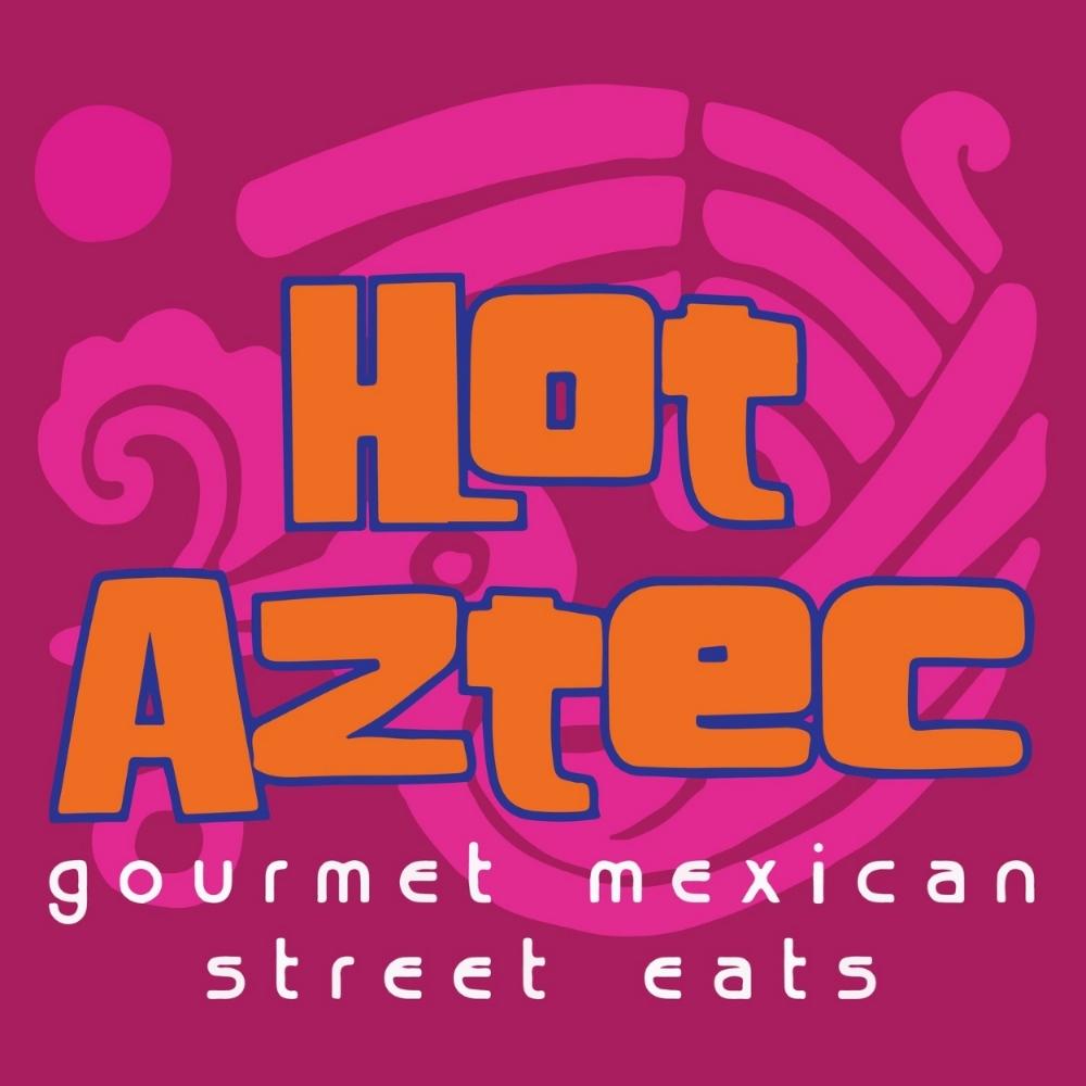 logo.ai hot aztec-page-0.jpg