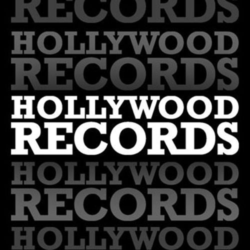 Hollyw. Records.jpg