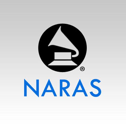 Naras.jpg