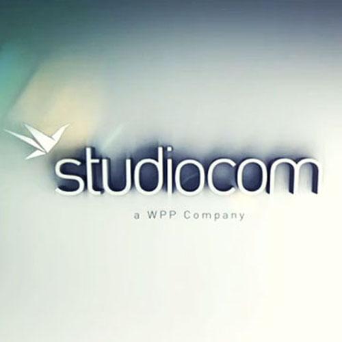Studiocom.jpg