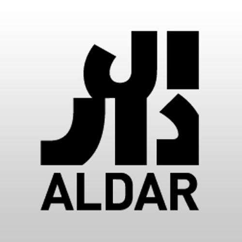 Aldar.jpg