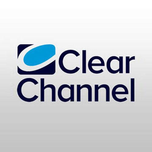 C. channel.jpg
