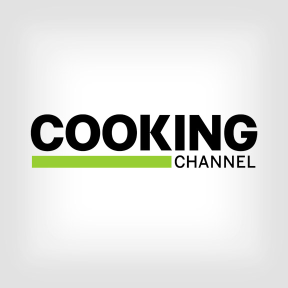 cookingchannel.jpg
