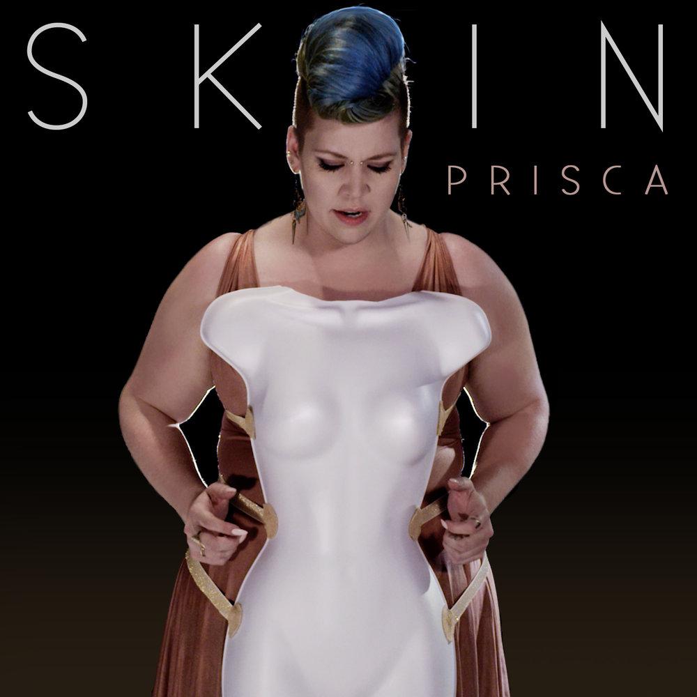 Skin Cover Art.jpg