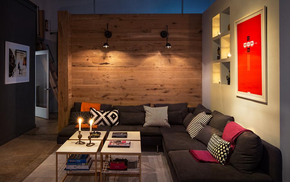Lounge1 web.jpg