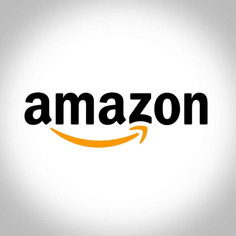 amazon_logo.jpg