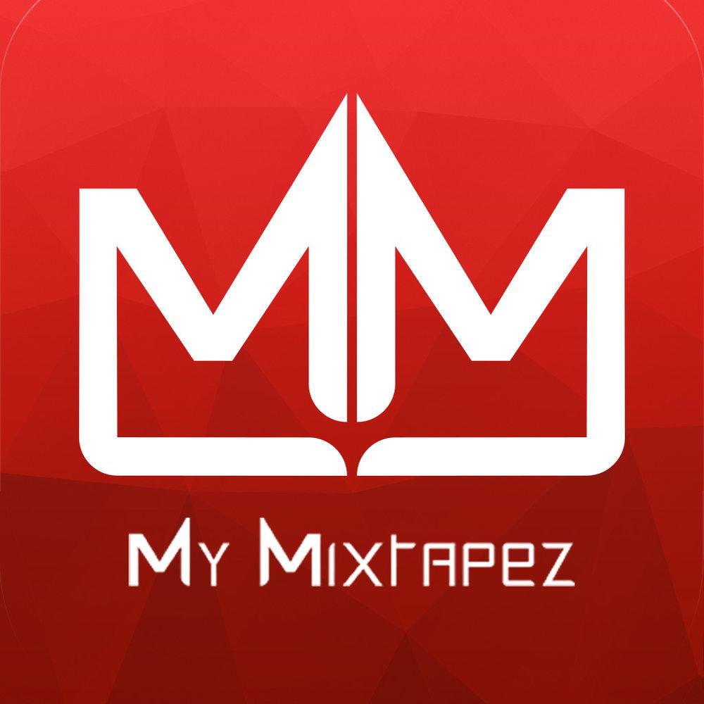 mixtapez2.jpg