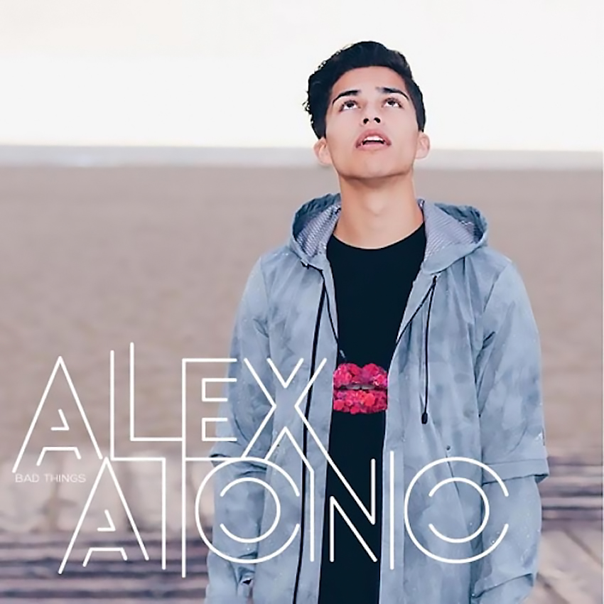 AlexIono.jpg