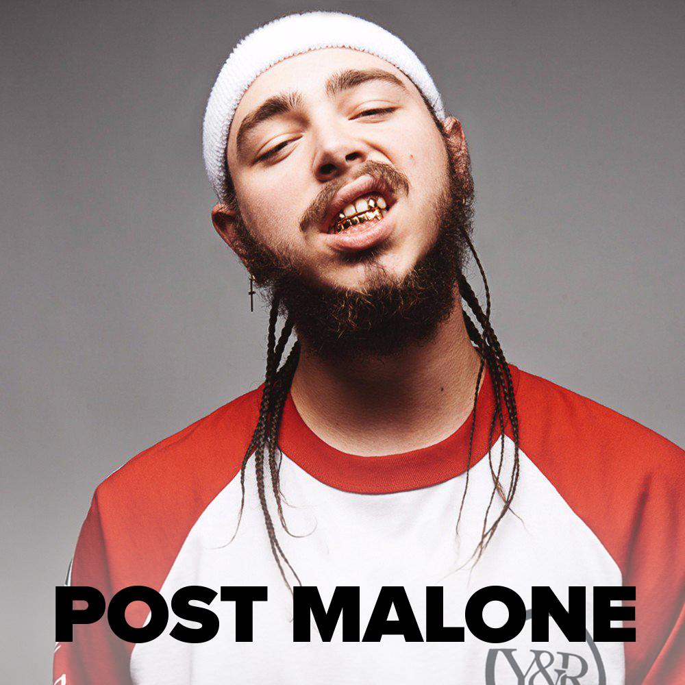 PostMalone.jpg