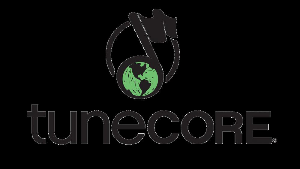 Tunecore_logo.png