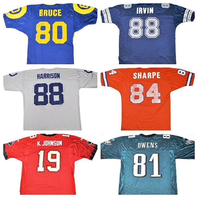NFL, link in bio.