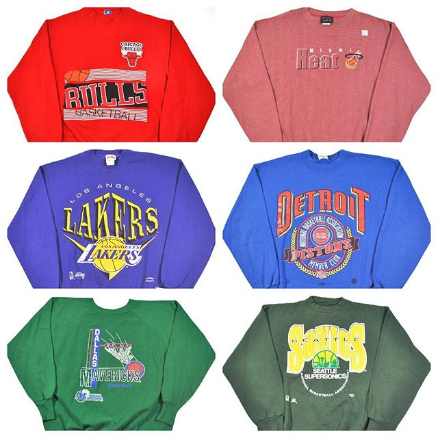 NBA, link in bio.