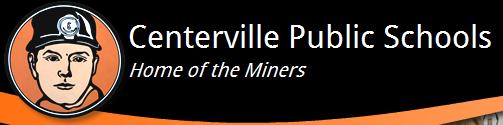 Centerville.PNG