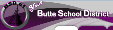 Butte.PNG