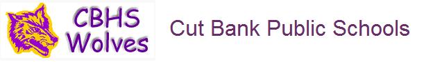 Cut Bank.PNG