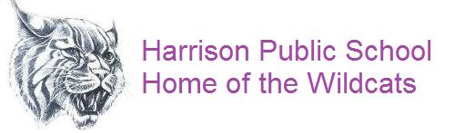Harrison.PNG