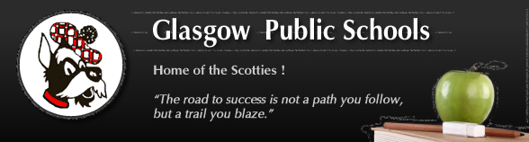 Glasgow.PNG