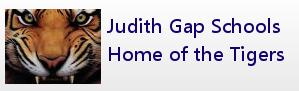 Judith Gap.PNG