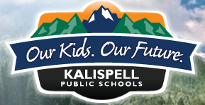 kalispell.PNG