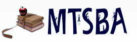 MTSBA Logo for Website.PNG