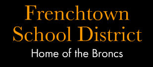 Frenchtown.PNG