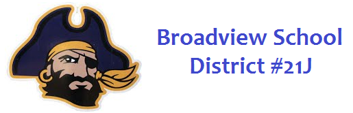 Broadview.png