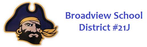 Broadview.png