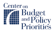 Center on Budget and Policy Priorities.PNG