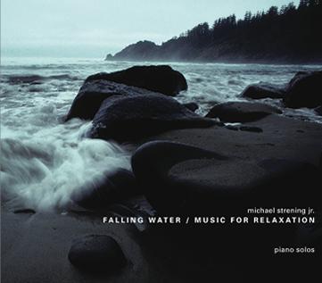 fallingwater.png