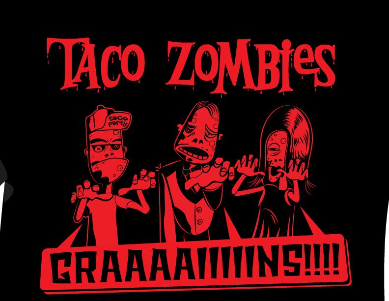 taco_zombies.jpg