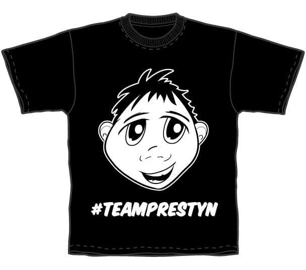 Prestyn_shirt.jpg