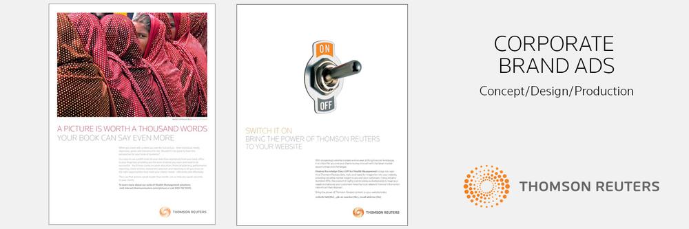 TR ads 4.jpg