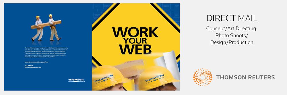 TR ads 7.jpg