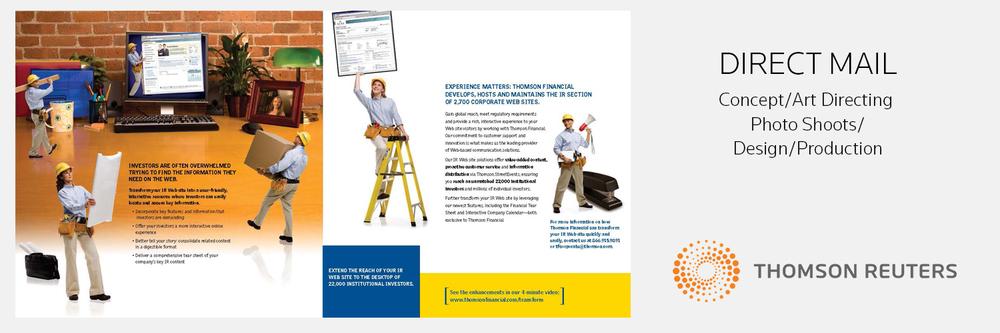 TR ads 8.jpg