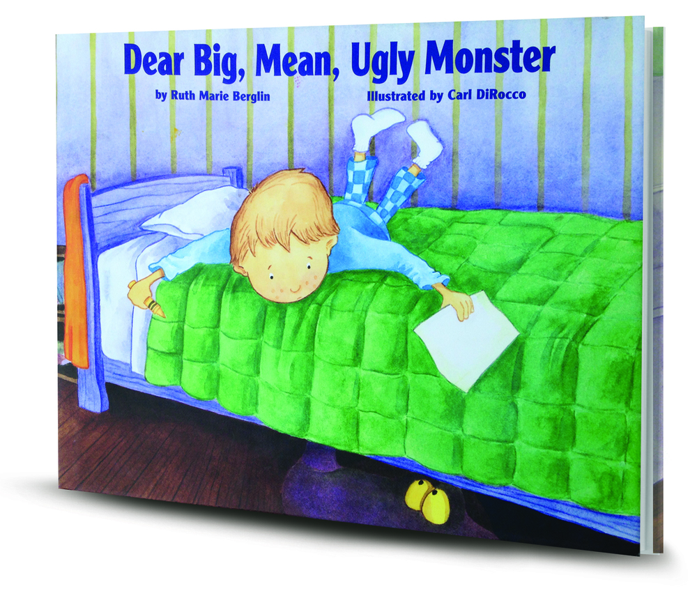 Dear-Big-cover.jpg
