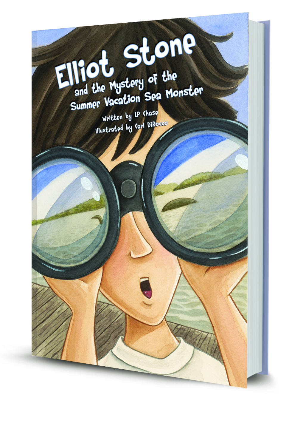 Elliot Stone cover copy.jpg