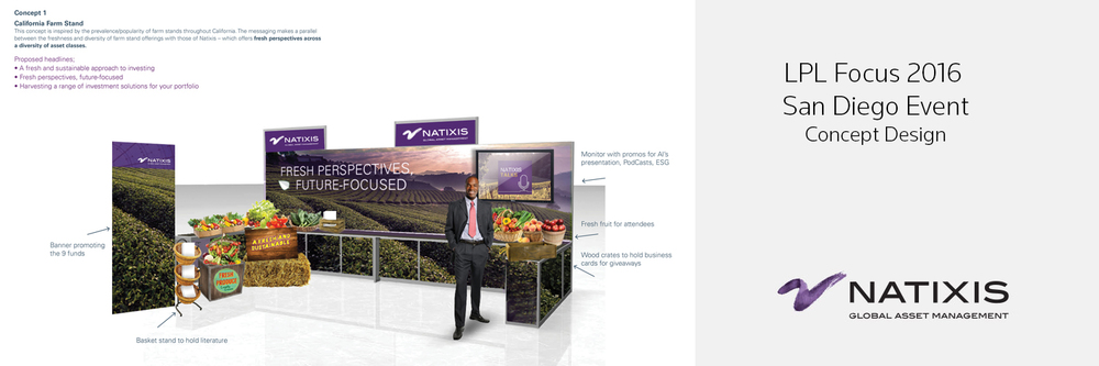 Natixis+LPL_Farmstand.jpg