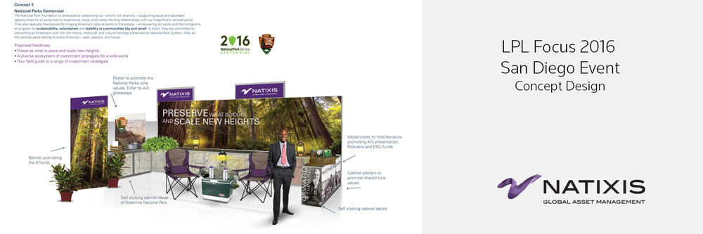 Natixis+LPL_National Parks.jpg