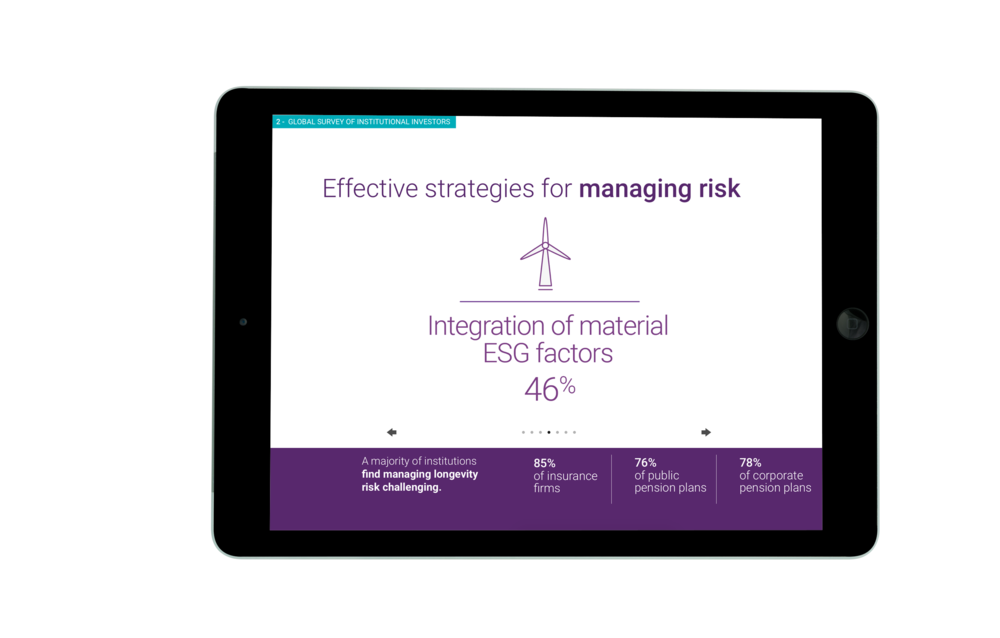 NATIXIS - iBOOK