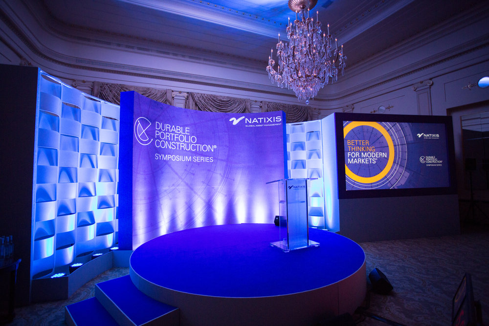 NATIXIS - EVENT