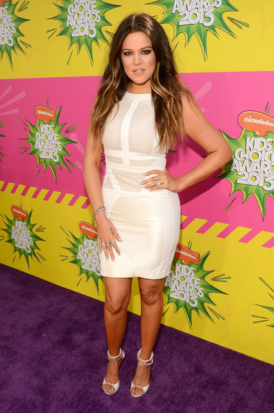 Khloe+Kardashian+Nickelodeon+26th+Annual+Kids+X0QJPWT0w0dl.jpg