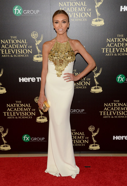 Giuliana+Rancic+41st+Annual+Daytime+Emmy+Awards+-mG3Hvdlk8rl.jpg