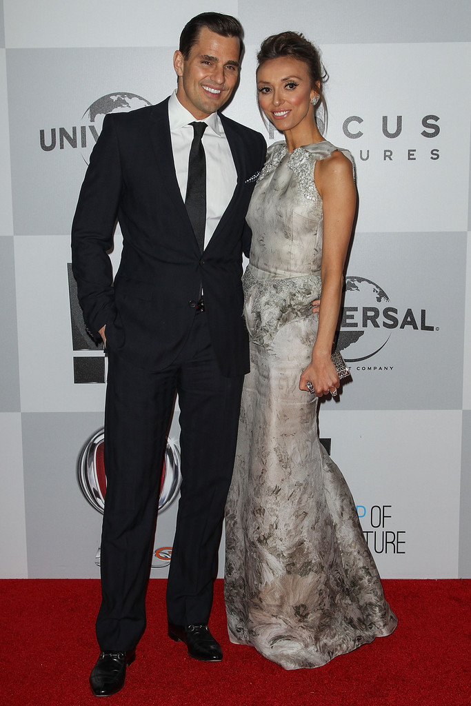 Giuliana+Rancic+NBC+Universal+70th+Annual+G6ztkfmO4kgx.jpg